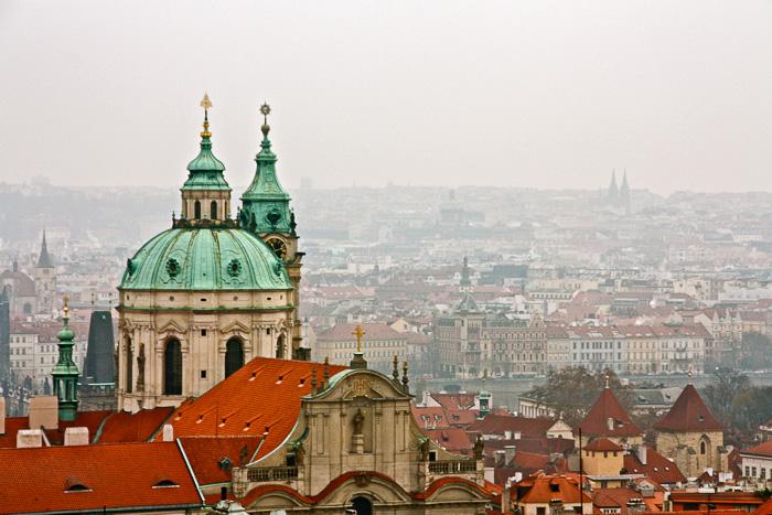 Best_Prague-2