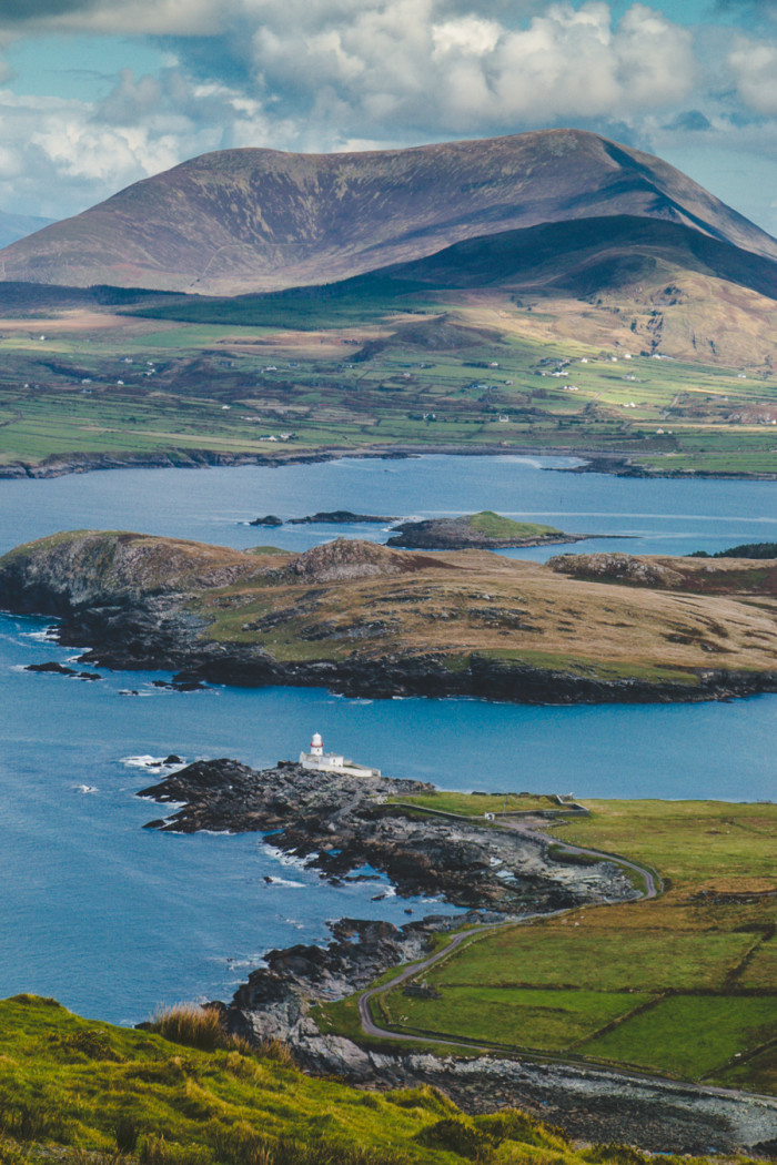 Ring of Kerry October 2014-22- Margo Paige - The Overseas Escape